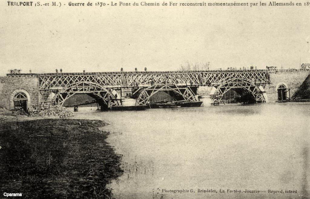 L'attribut alt de cette image est vide, son nom de fichier est pont-guerre-1870.jpg.